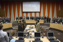 Peacekeeping Missions to Attain A New Dimension In Collaboration With The Member Nations