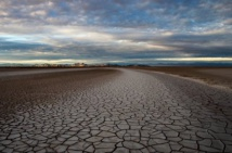 The Water Crisis In The West Alarms The Political Figures