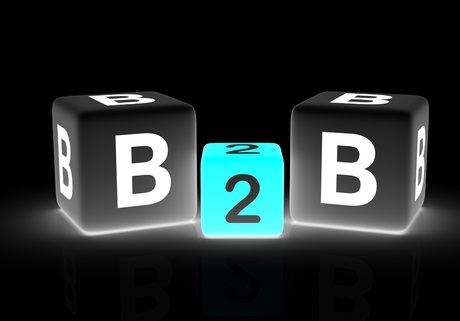 Significance of B2B Marketing