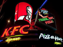 India To Witness The Next Boost Of Fast Food Market In The Coming Years
