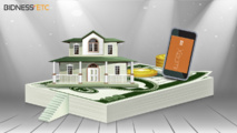 The Chinese Smart Home Industry To Enter Into Normal Residency Designs In China