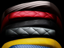 Jawbone's Wearable Fitness Tracker Allows Contactless Payment