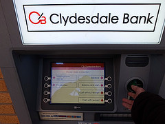 Clydesdale fined $40 million in PPI scandal
