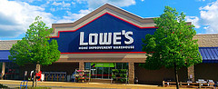 Lowe's under scutiny for usage of toxic chemical in floorings