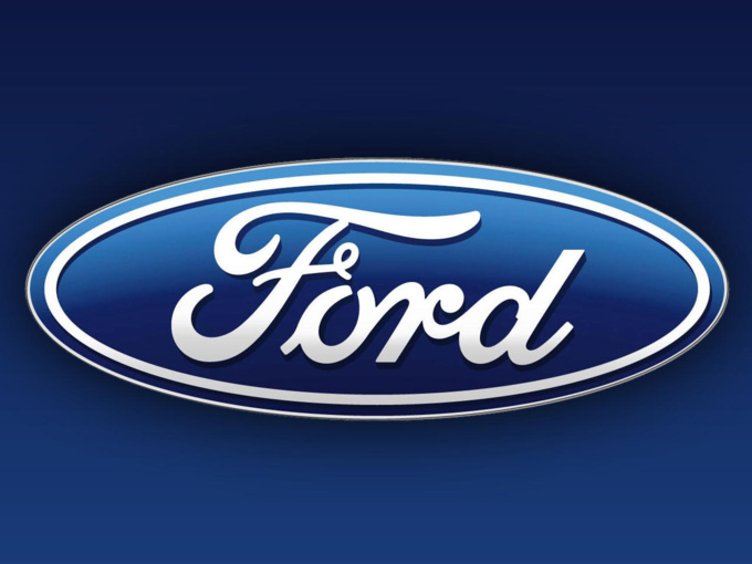 Ford recalls vehicles in North America for third time this year