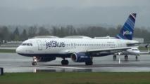 PDX Aviation - HD(ish) Plane Spotting via youtube