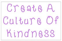 Culture Of Kindness Is Beneficial In The Long Run