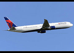Delta Airlines announces share buyback for $6 billion