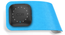 Cur: Kill Pain with Electroshock