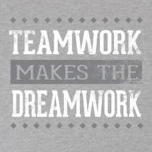 How to Get a Dream Team