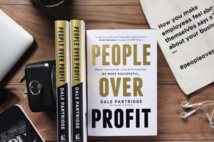 Dale's 'Poeple Over Profit' Redefines The Relation Between 'Personal' & 'Business'
