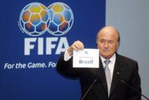Ricardo Stuckert/ABr - Agência Brasil