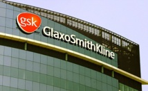 GSK's Investment To Demystify Cell 'operating system'
