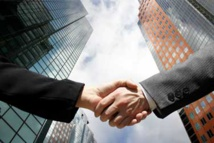 Mergers and Acquisitions are Back on Track
