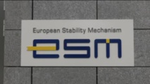 ESM: Eurozone's Rescue Team