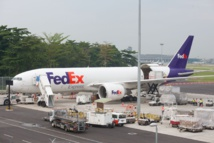 FedEx order 50 Boeing 767s for $9.97 billion