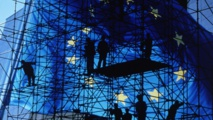 © European Union, 2015