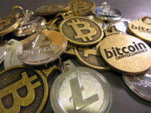 BTC Keychain via flickr