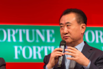 Fortune Global Forum 2013 via flickr