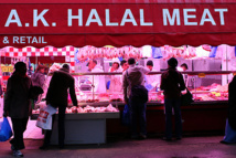 Opinion: World Halal Market Will Grow to $ 2.6 Trillion by 2020