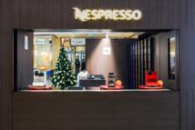 www.nespresso.com
