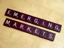 lendingmemo.com