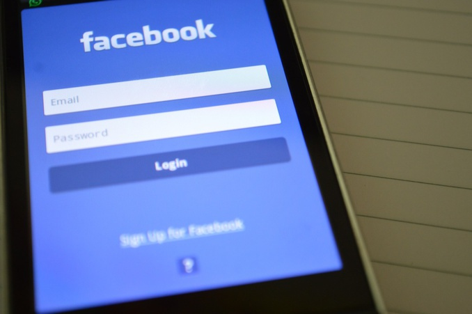 Court in Brazil blocked $ 6 million on Facebook's accounts