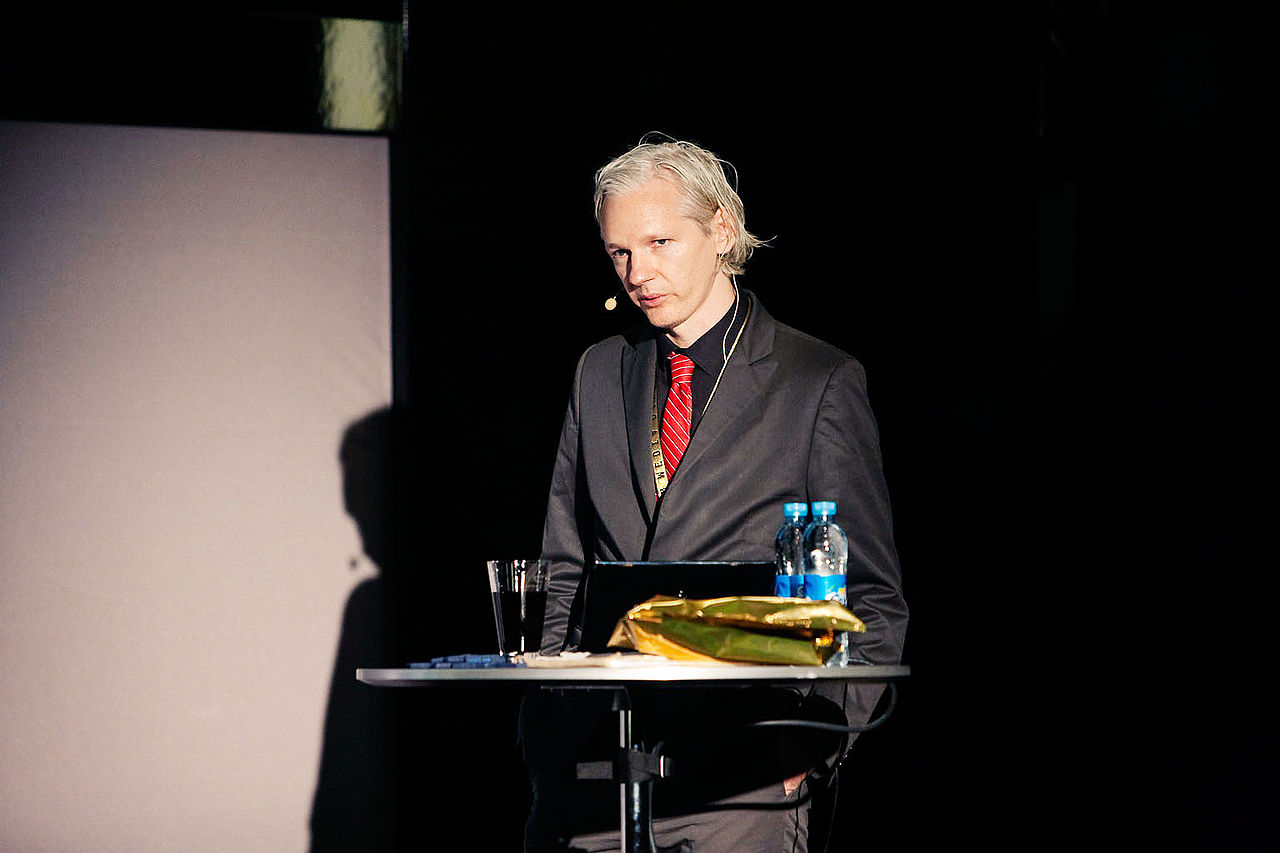 New Media Days / Peter Erichsen
