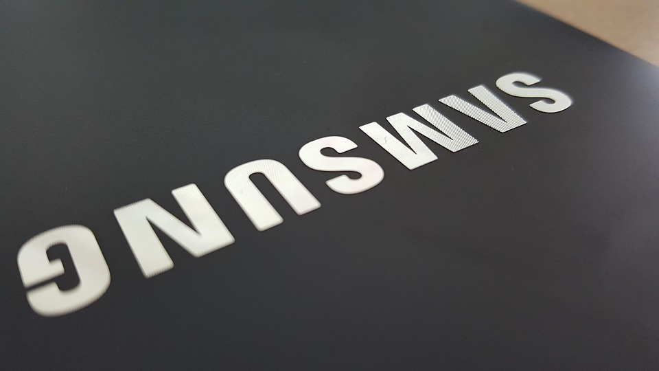Samsung sold shares in four companies