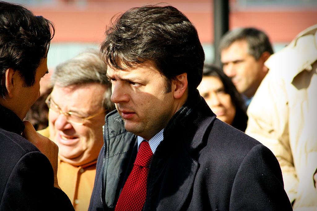 Alex Valli