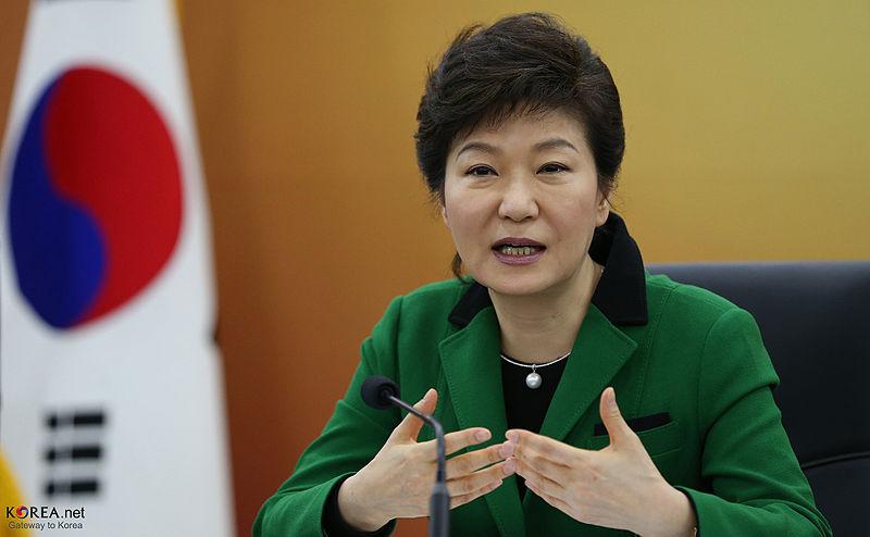 korea.net, Jeon Han