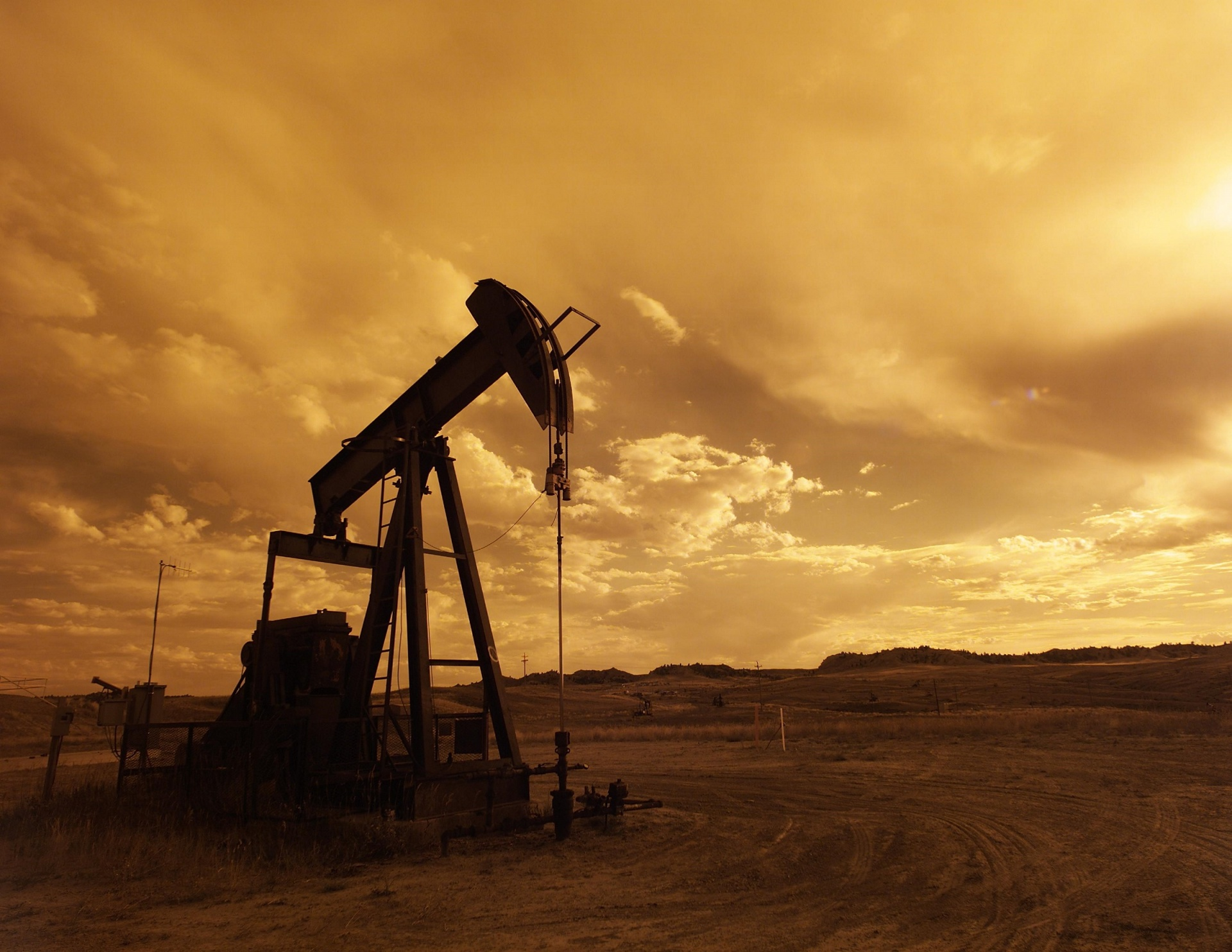 Noble Energy - Clayton Williams Energy deal: Another proof that U.S. oil market is on the mend