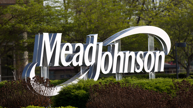 meadjohnson.com