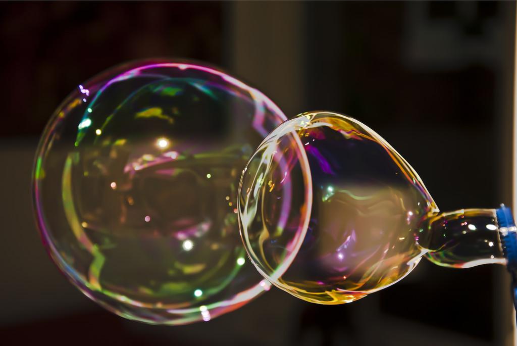 Dykam via flickr