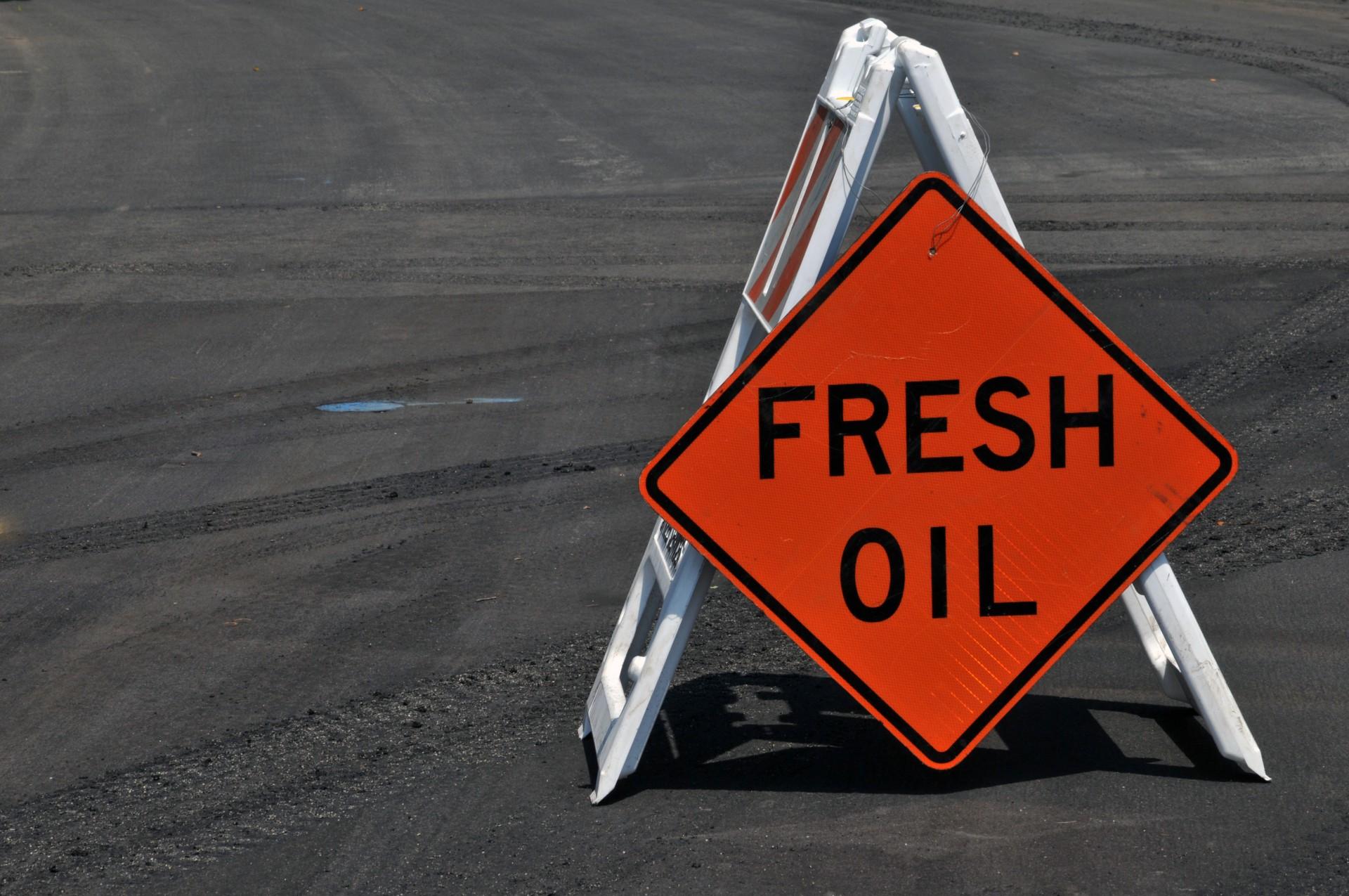OPEC+ participants cannot reach an agreement
