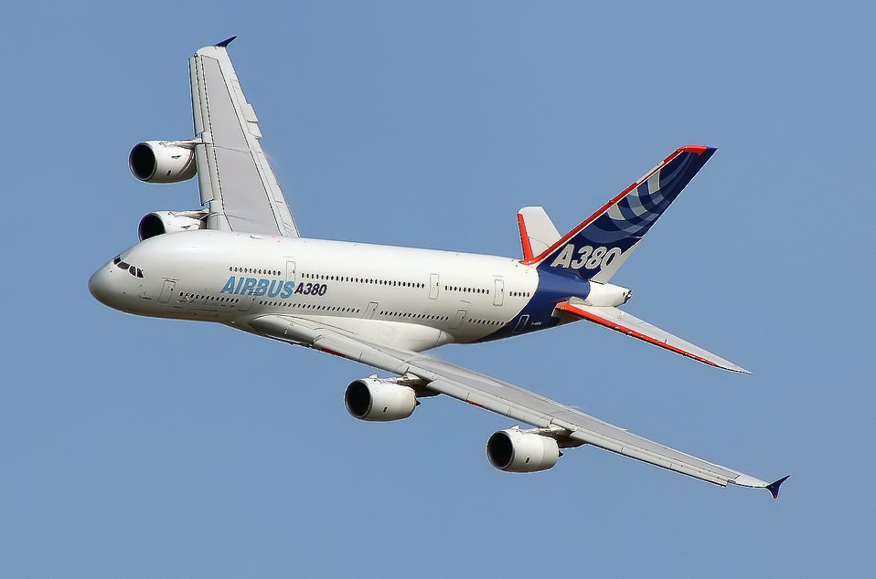 Airbus is preparing a record deal with Asian carriers