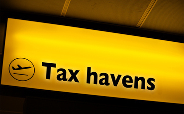 thetaxhaven via flickr