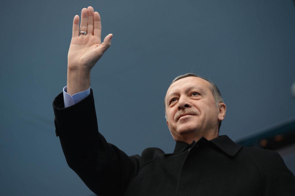 rt_erdogan via flickr