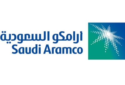 Saudi Aramco to pay $ 10-15 bln for Indian Reliance Industries