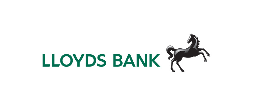 UK watchdog easens regulations for Lloyds