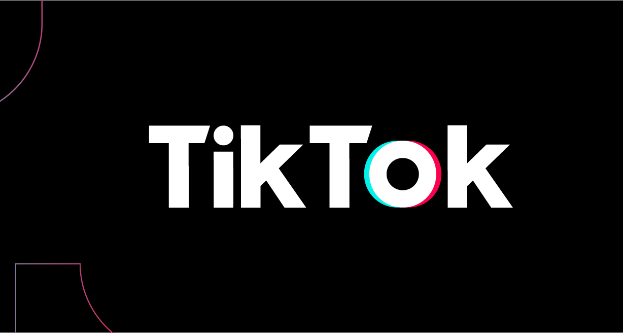 TikTok is getting ready to fight for ads revenues