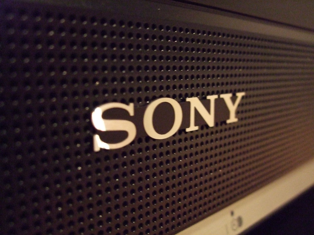 Sony to sell its stake in Olympus for $760 mln