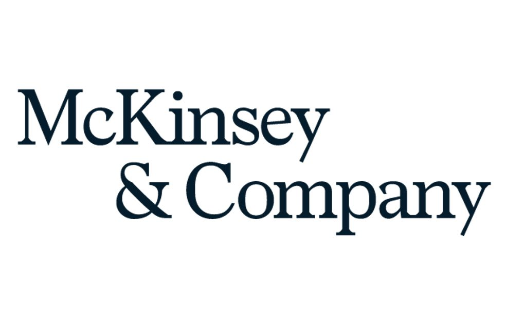 McKinsey Consulting to open underwear and cosmetics store