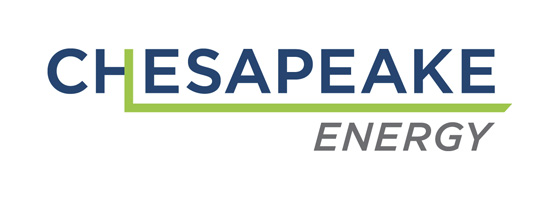 Chesapeake Energy shares fall by 29%