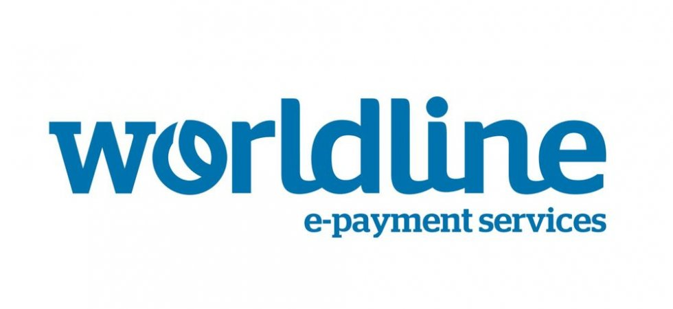 French Worldline to create Europe's largest payments provider