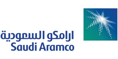 Saudi Aramco's net profit falls by 51% to $23.2B