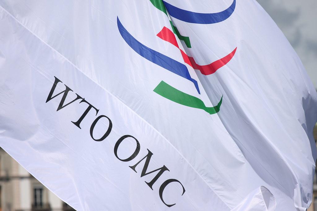 WTO/Jay Louvion (Studio Casagrande)