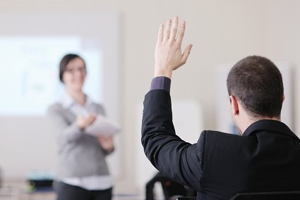 The 6 Deadly Sins of Corporate Trainings