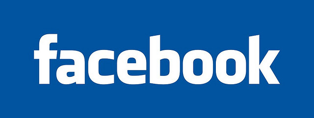 Facebook acquires Thefind search engine