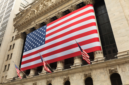 US economy – Clouded with Uncertainty
